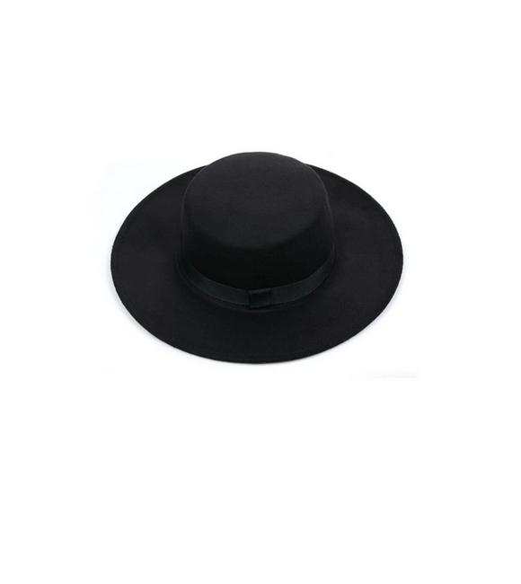 Damski kapelusz Reese 1