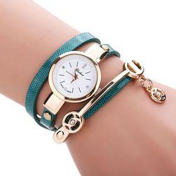 Женские наручные часы Emanuela