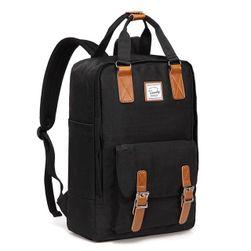 Унисекс рюкзак Trina