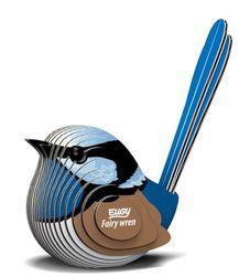 Eugy - Pasăre RA_50032