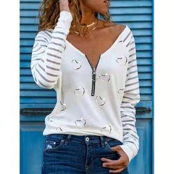 Women´s blouse DH478