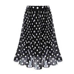 Dámská sukně OW59