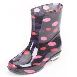 Women's rain boots Dibell