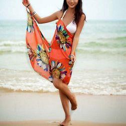 Ženska haljina za plažu Marissa