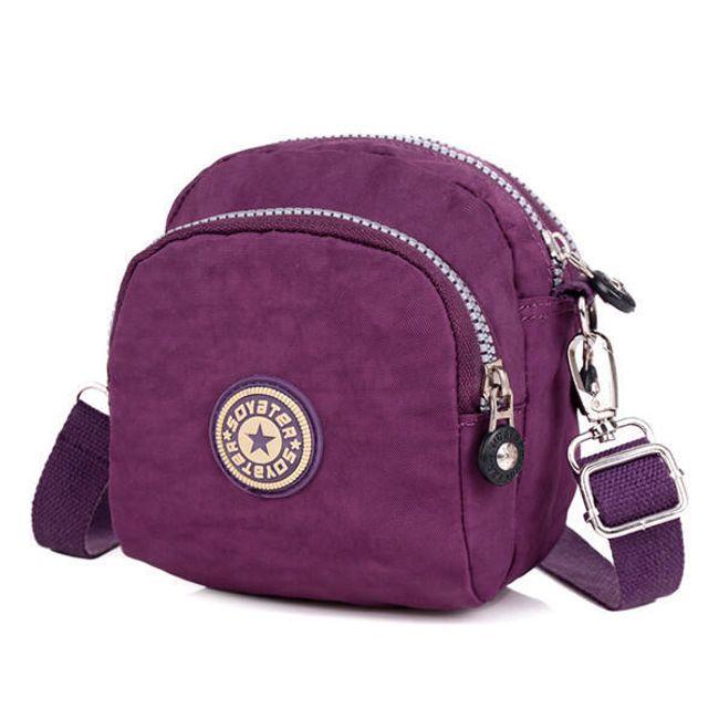 Женская сумка в 13 цветах 1