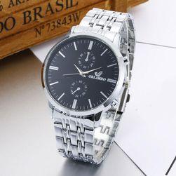 Męski zegarek AJ137