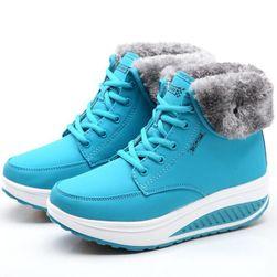 Zimske cipele Maci - 3 boje