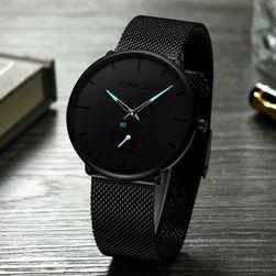 Muški elegantni sat