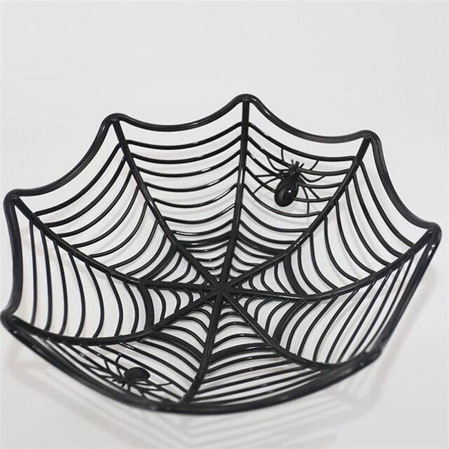 Plastik kase Web 1