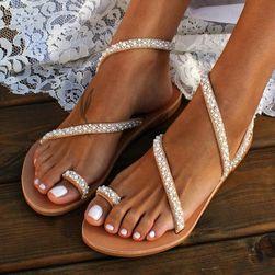 Ženske sandale BS98