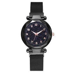 Damski zegarek HH613