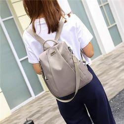 Damski plecak KB34