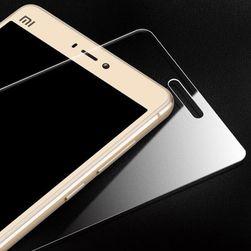 Zaštitno staklo za  Xiaomi - razni modeli