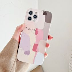 Etui na iPhone'a Leona