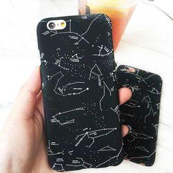 Carcasă cu motive inedite pentru iPhone - mai multe tipuri de telefoane