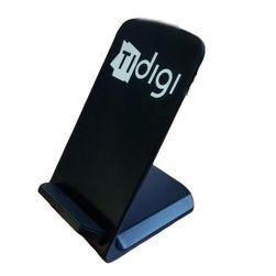 Bežični punjač za telefon 10W Qi Charger