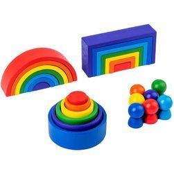Dečija obrazovna igračka KB52