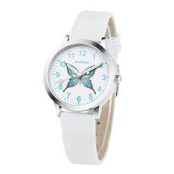 Часовник за момичета B06265