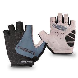 Rękawice dla cyklistów B08937