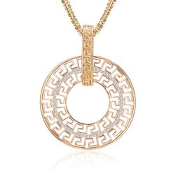 Dámský náhrdelník B06061