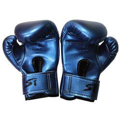 Boxerske rukavice za decu MI527
