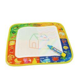 Čarobna podloga za crtanje za decu