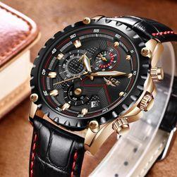 Męski zegarek MW187