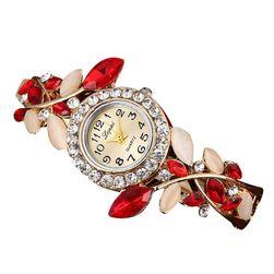 Женские наручные часы RT54