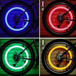 LED светлина за велосипеди Mika