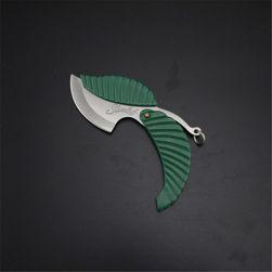 Нож W44