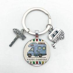 Privezak za ključeve B010396