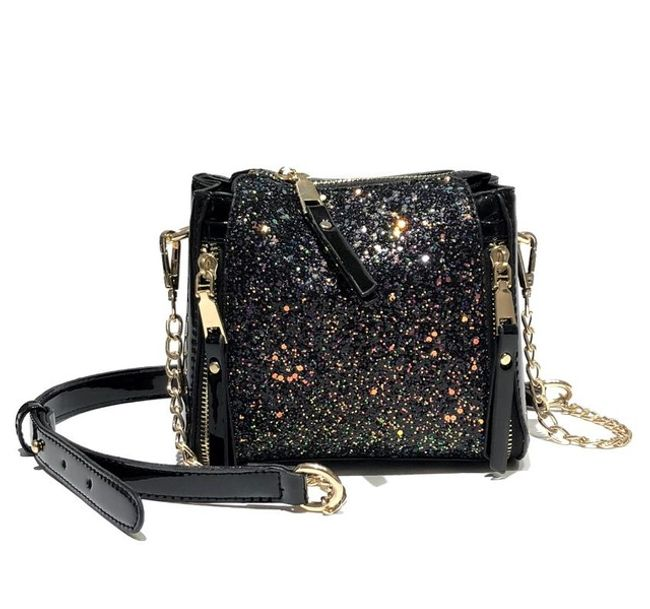 Женская сумочка Sasi 1