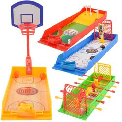 Mini igra za decu Gamez