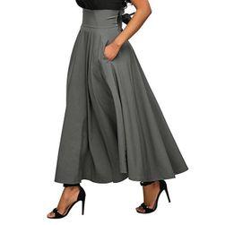 Suknja Daisy