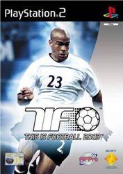 Joc (PS2) This Is Football 2003