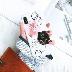 Luksuzni etui za iPhone - 3 različice