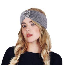 Женская повязка на голову Charlita