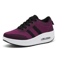 Дамски обувки Julee