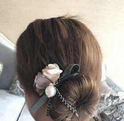 Ozdoba do włosów DS475