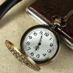Džepni sat Danny