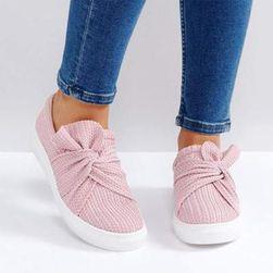 Damskie buty wkładane Meredith