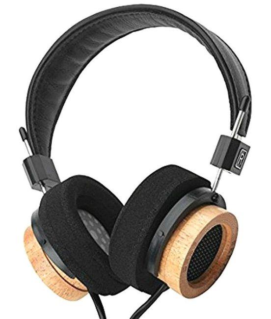Stereo sluchátka Nikita 1