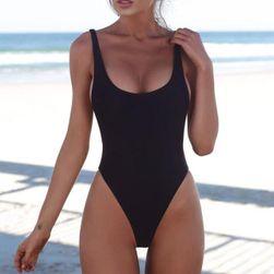 Ženski kupaći kostim DP147