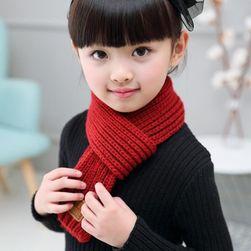 Детский шарф Renee