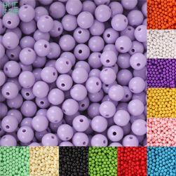 Perlice - 100 kom
