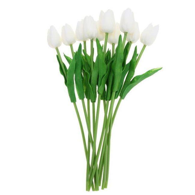 Pénisz: birsalma, vagy tulipánfej illik egy érettebb asszonokhoz?