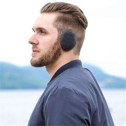 Grejači za uši CV25