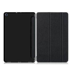 Калъф за таблет Samsung Galaxy Tab A 10.1