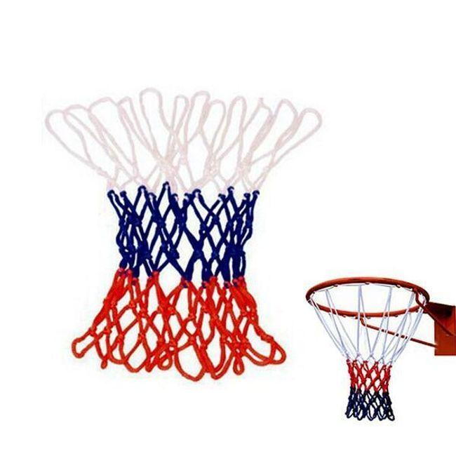 Košarkaška mreža 1