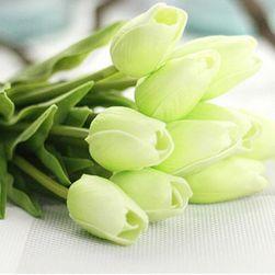 Umělý tulipán